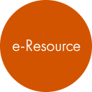 sevice-eResource